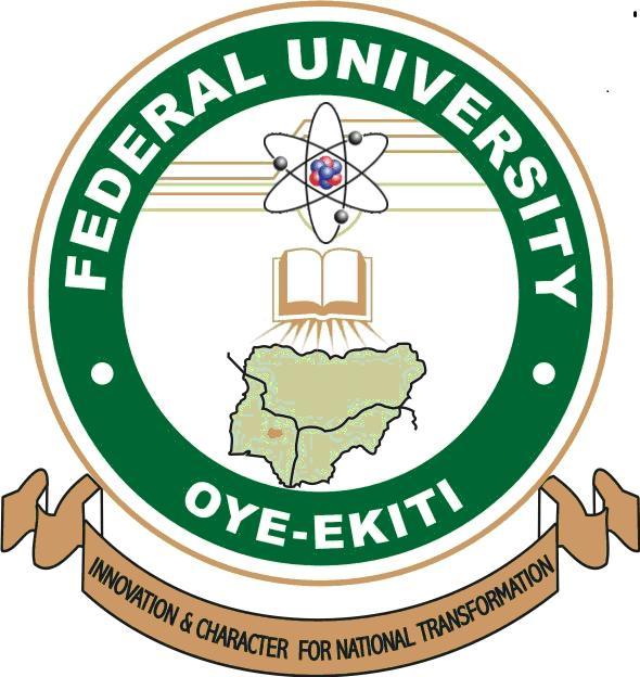 FUOYE Pre degree Admission List 2017 Finally Online – portal.fuoye.edu.ng